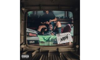 Smino's 'NOIR' Is One of the Year's Most Original yet Jarring Albums