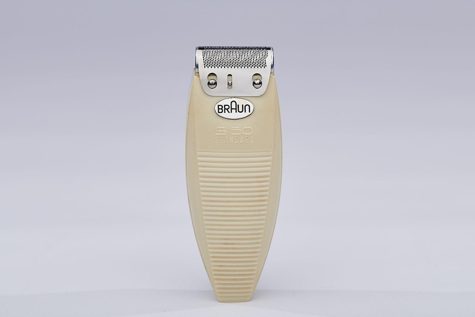 best-braun-products-design-9