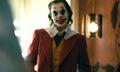 Joaquin Phoenix's 'Joker' Laugh Has Inspired Some Hilarious Memes
