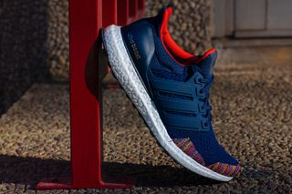 adidas Ultra Boost Legacy Pack: Release Date, Price, & More Info