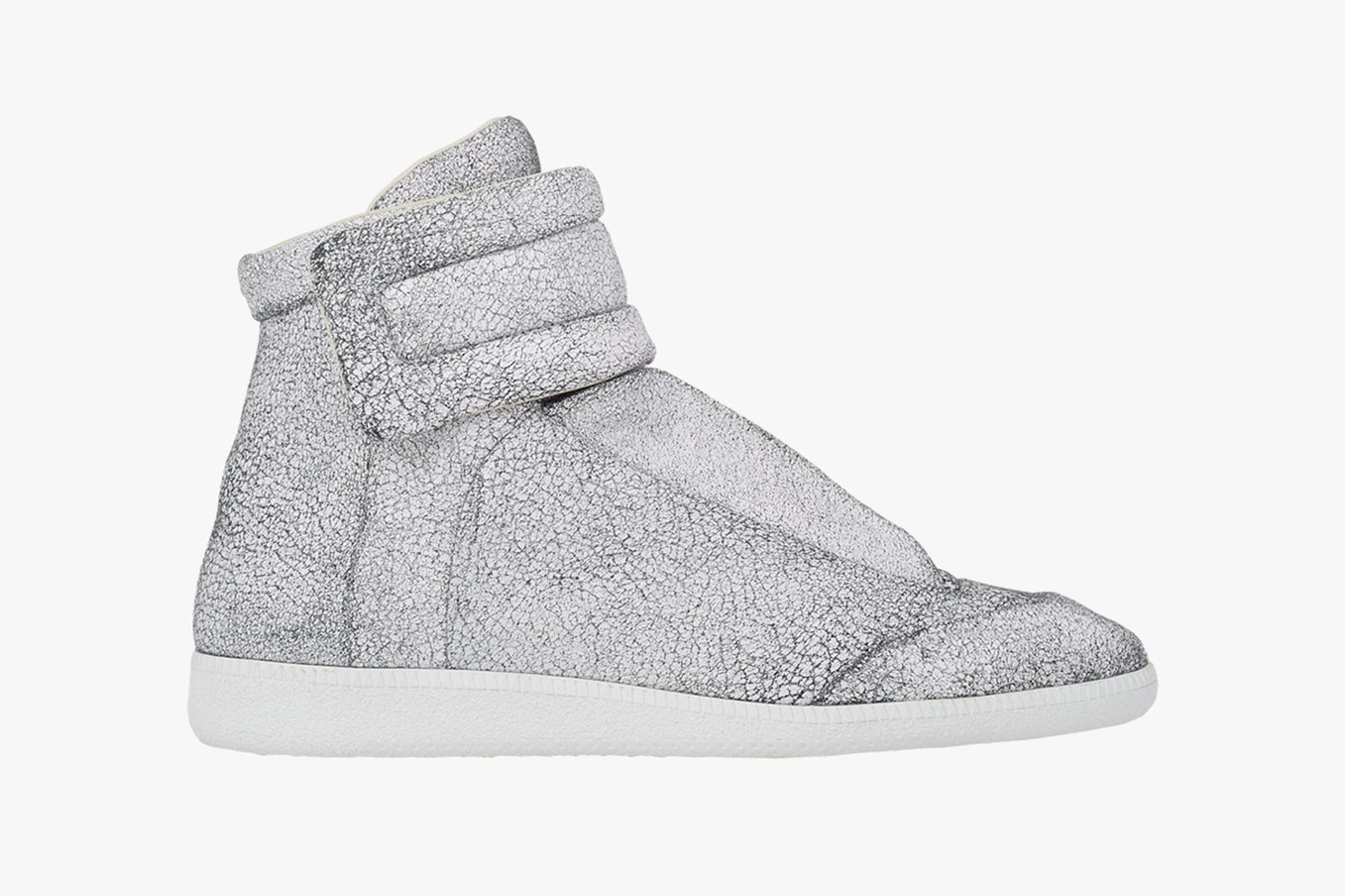 maison-margiela-future-cracked-high-top-sneaker-2