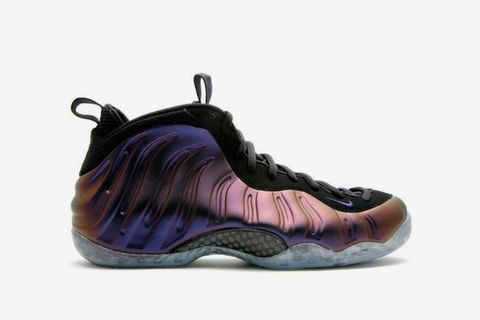 competitive price 4a7d8 4b3cd Nike Air Foamposite: The Ultimate Guide to Foamposites