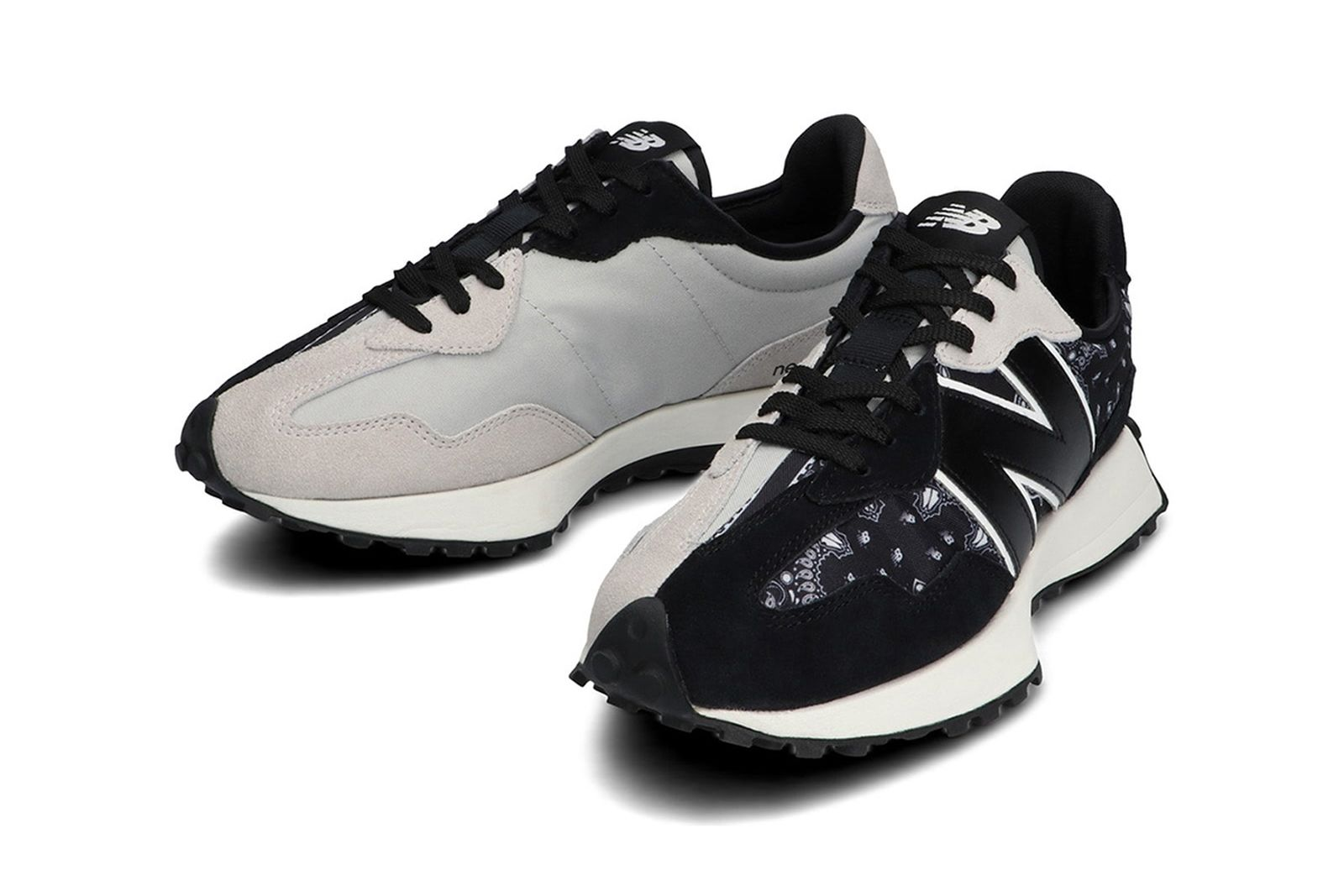 new-balance-327-paisley-release-date-info-price-01