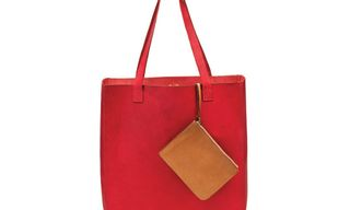 Veja 'Soleta' Capsule Collection Tote Bags