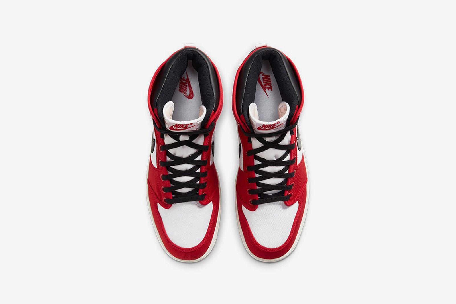 air-jordan-1-ko-chicago-release-date-price-04