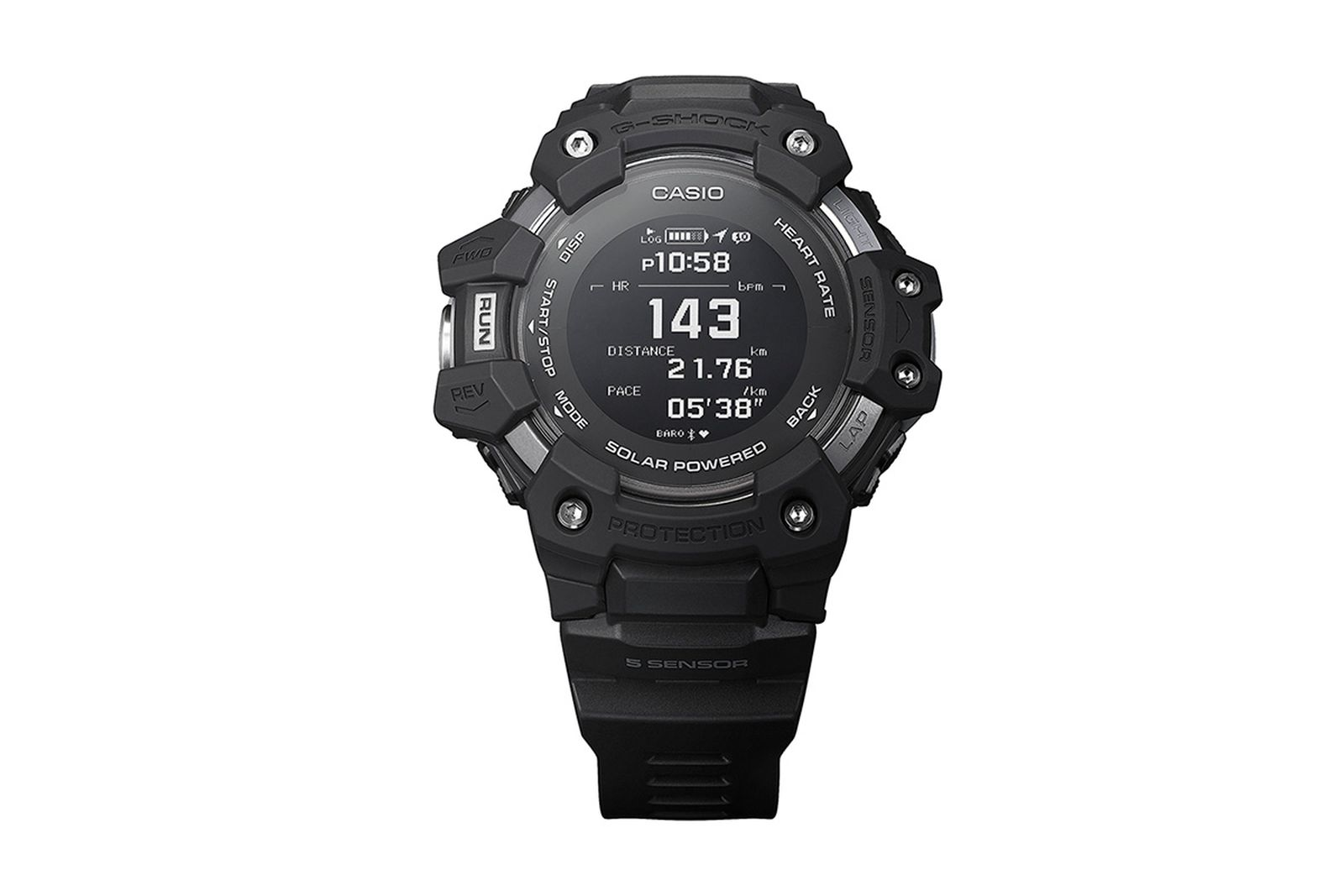 g-shock-heart-rate-monitor-gps-01