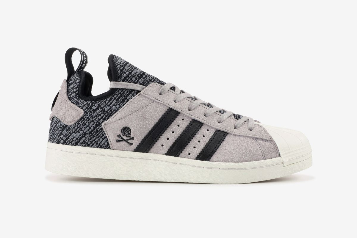 factory authentic 7b278 39b74 adidas x BAPE  Every Collaboration Ever