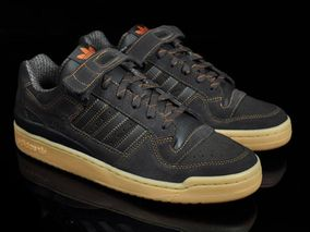 timeless design 8a5f3 cfbe5 adidas Forum Lo Winter Pack