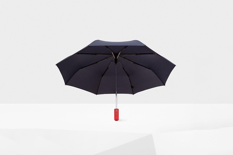 Original Automatic Compact Umbrella