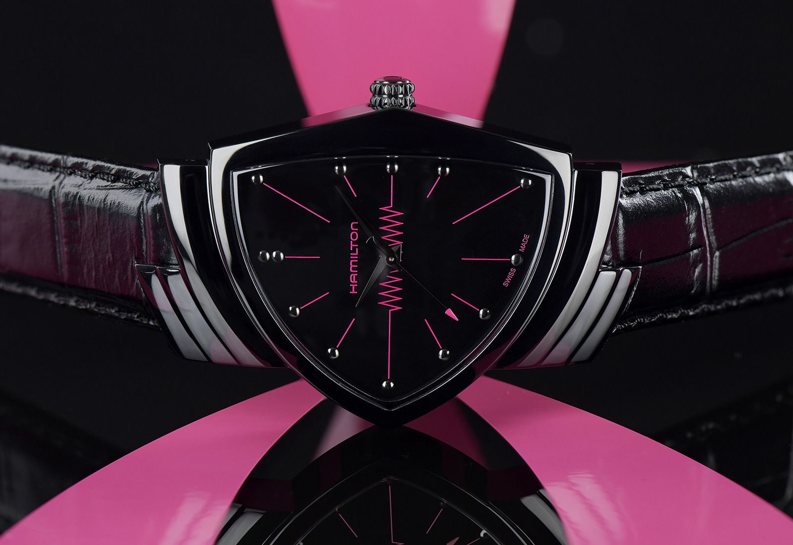 hamilton-poggy-watch-010