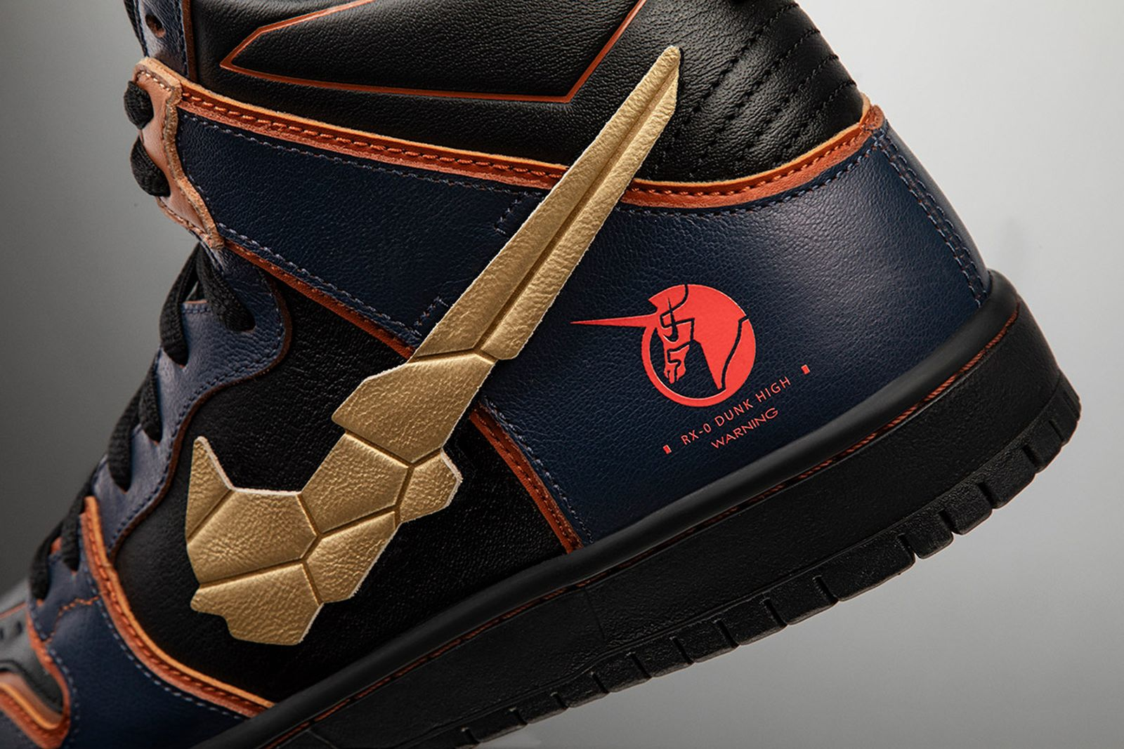 nike-sb-dunk-olympics-pack-release-date-price-011