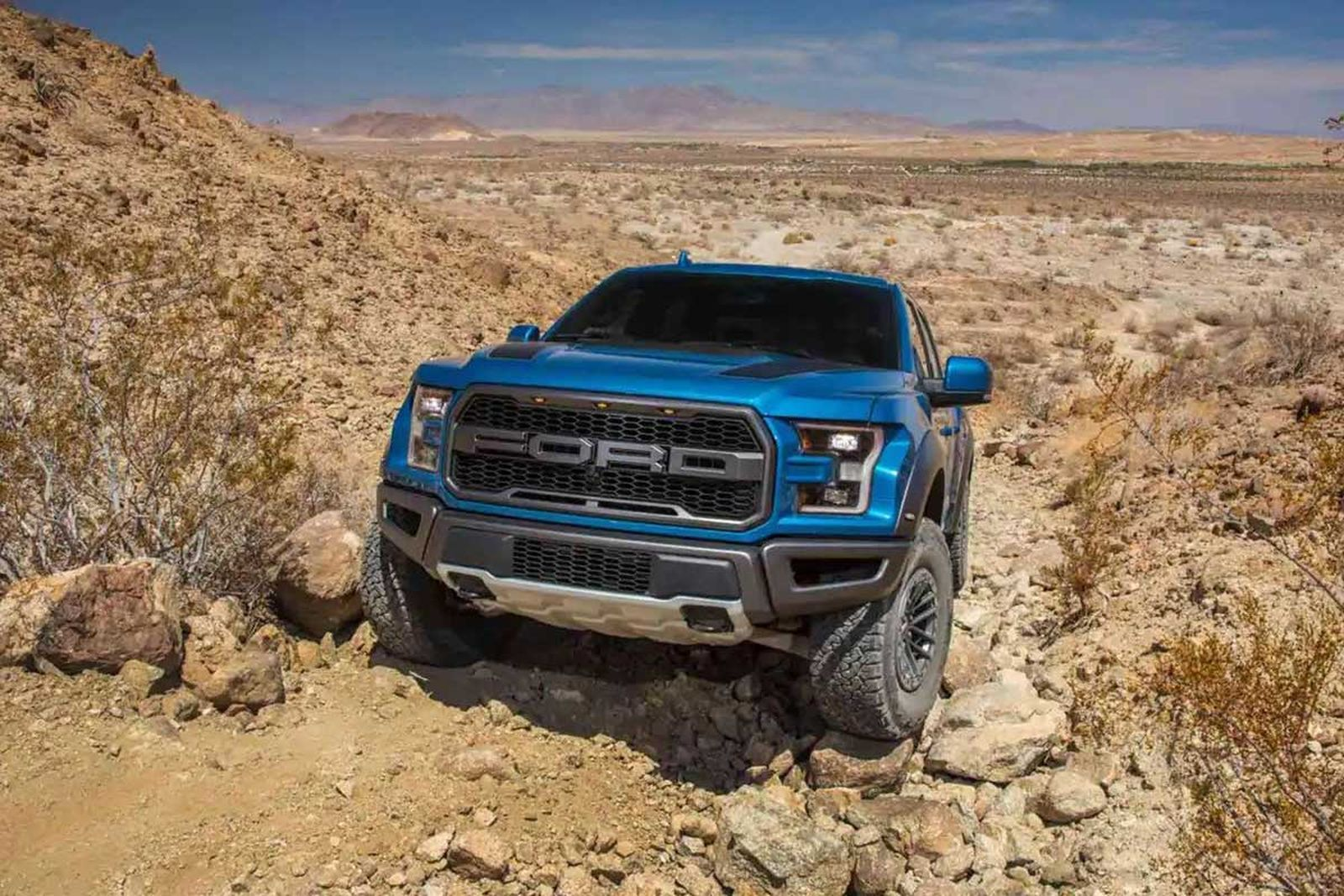 kanye-ford-truck-gallery