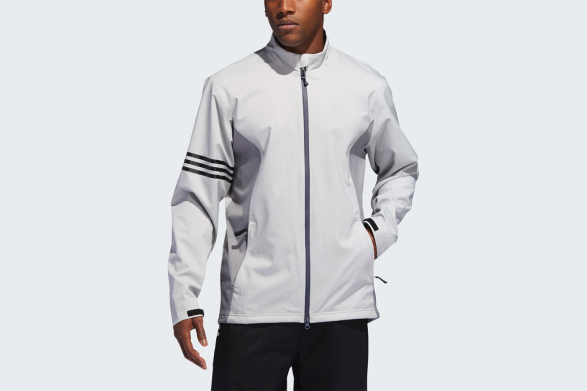 Climaproof Jacket