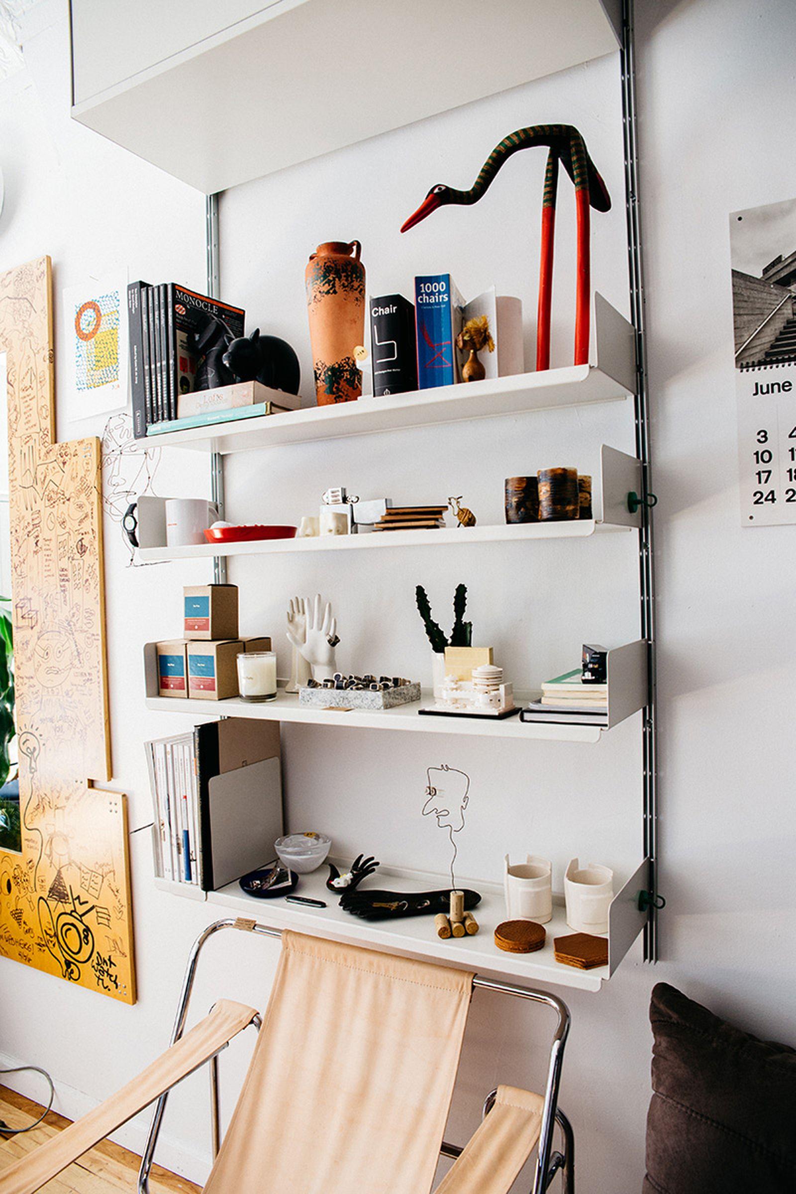 lichen-store-visit-01