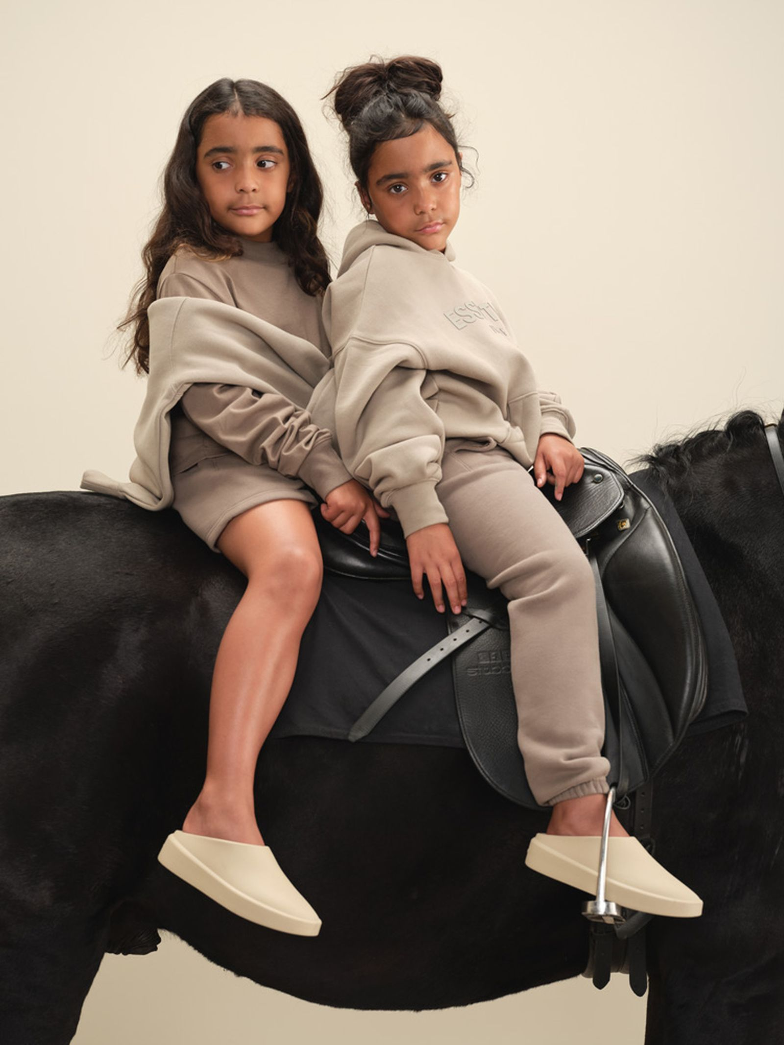 fear-god-essential-kids-collection-6