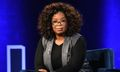 Oprah Winfrey to Interview Michael Jackson Accusers