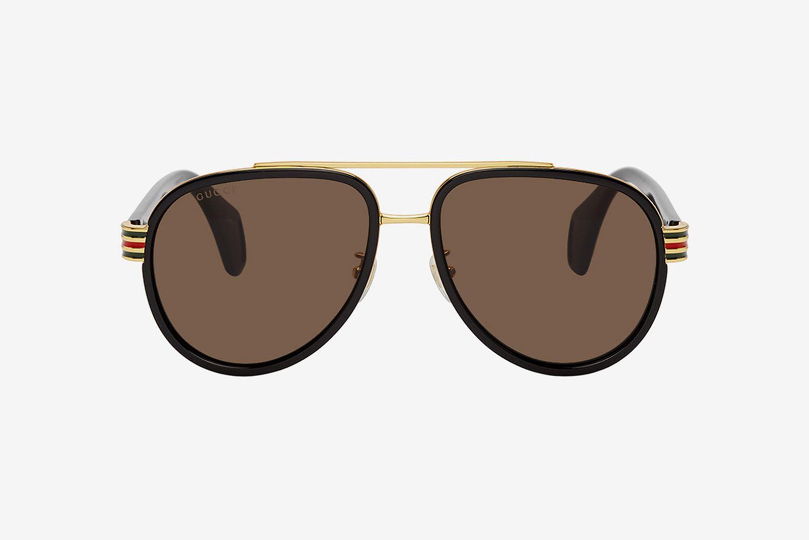 luxury-sunglasses-head1