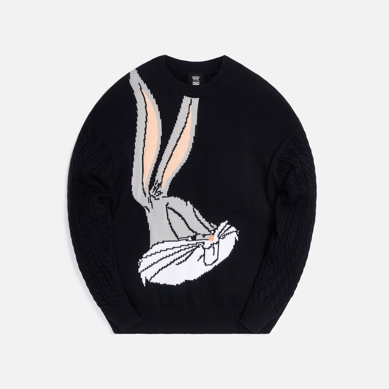 kith-looney-tunes-collab-05