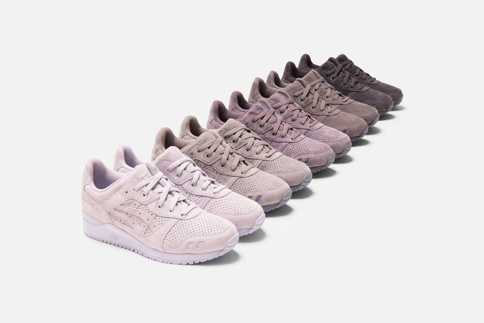 kith-asics-gel-lyte-3-the-palette-release-date-price-010