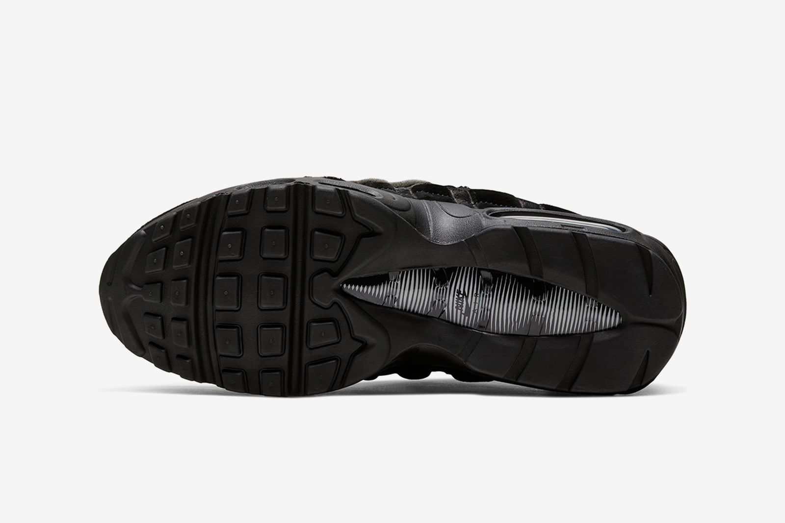comme-des-garcons-homme-nike-air-max-95-release-date-price-official-05