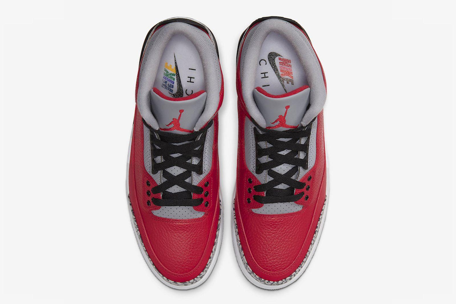 air-jordan-3-retro-u-release-date-price-04