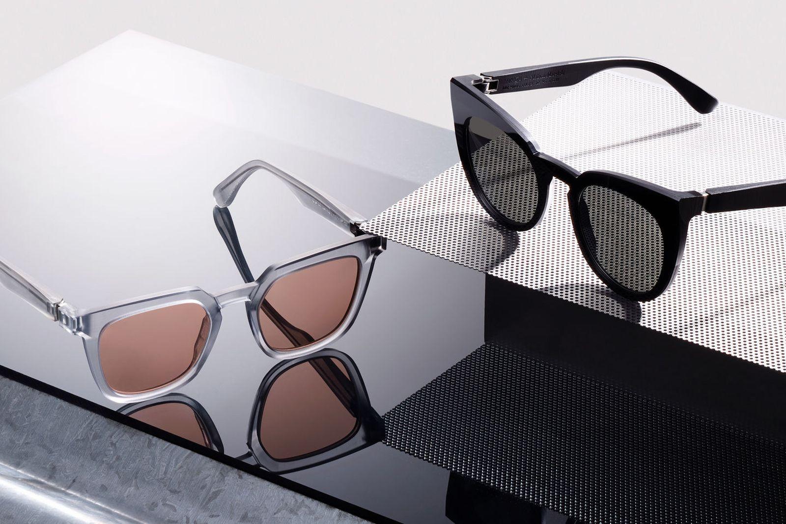 maison-margiela-mykita-eyewear-06