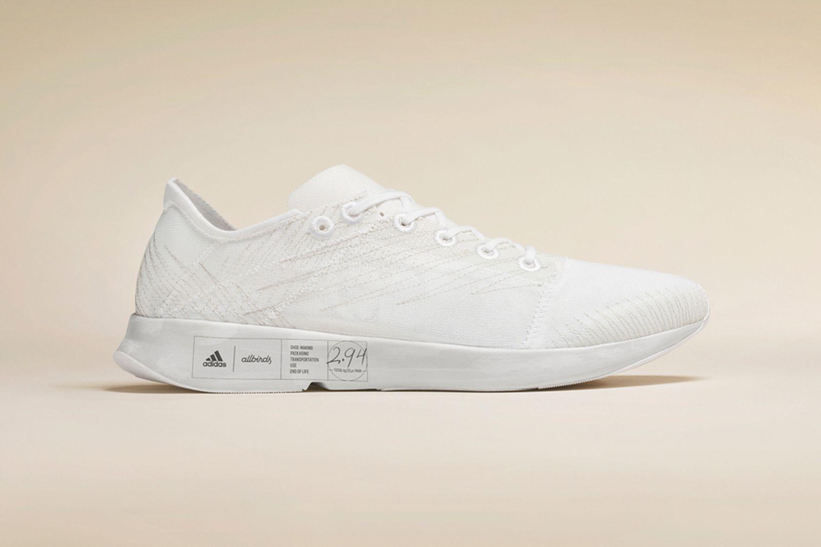 allbirds-adidas-futurecraft-footprint-release-date-price-05