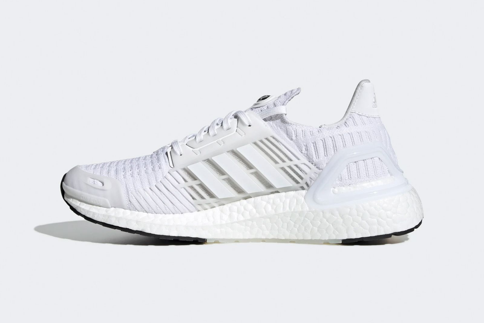 adidas-ultraboost-clima-cool-release-date-price-06