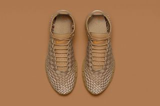 designer fashion eeaff 2d100 Nike Free Inneva Tech