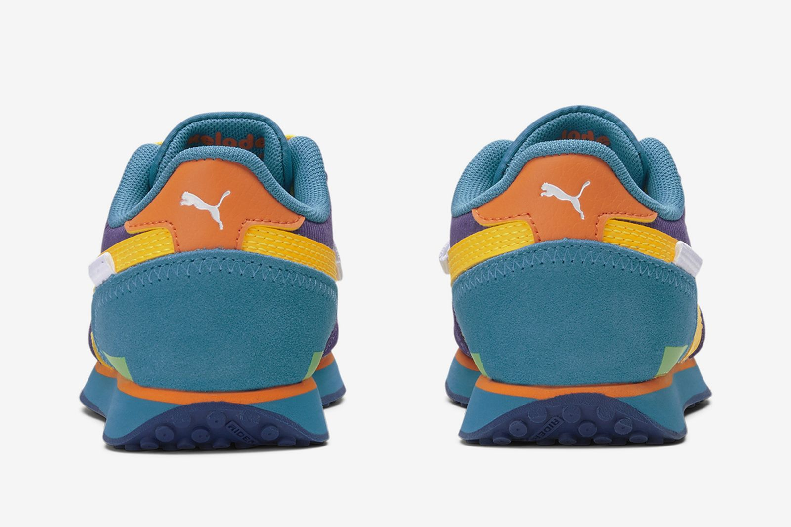 puma-rugrats-collection-release-date-price-07