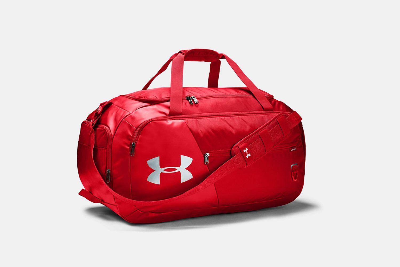 Undeniable 4.0 Large Duffle Bag