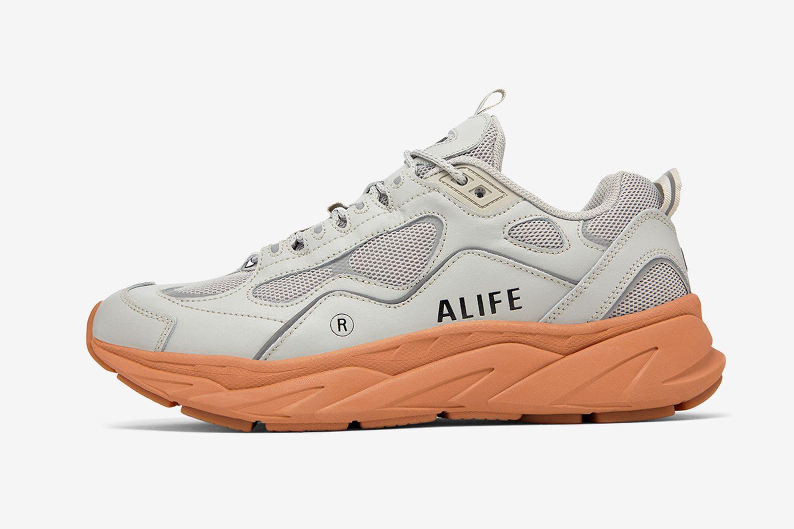 alife-x-fila-trigate-release-date-price-07