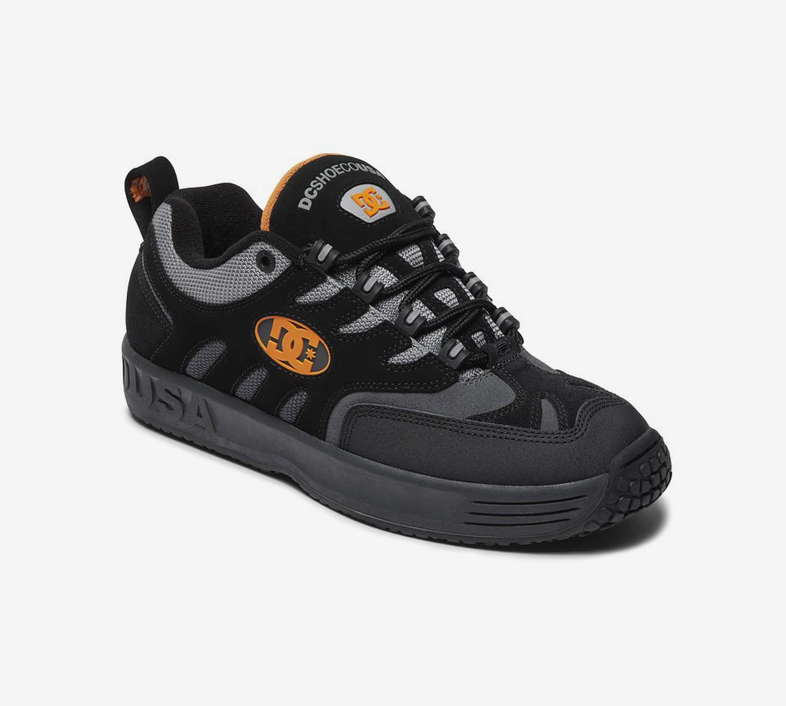 dc-shoes-lukoda-og-black-charcoal-release-date-price-01