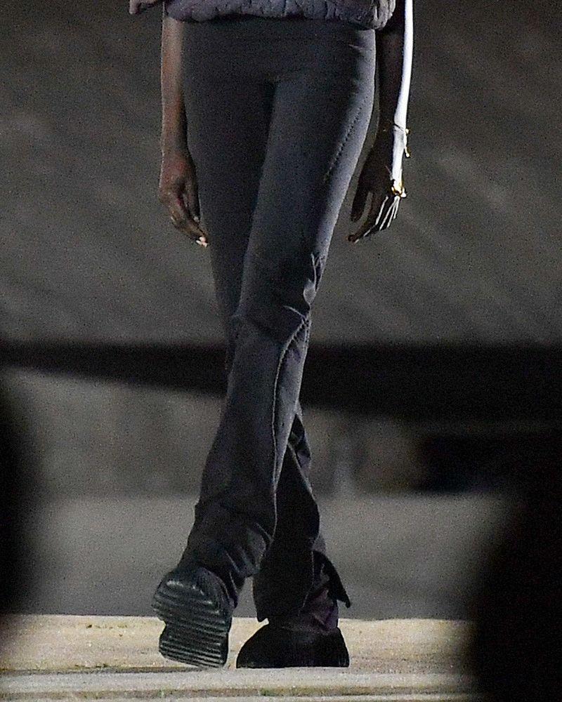YEEZY Season 8 Footwear Is Kanye at His Experimental Best 2