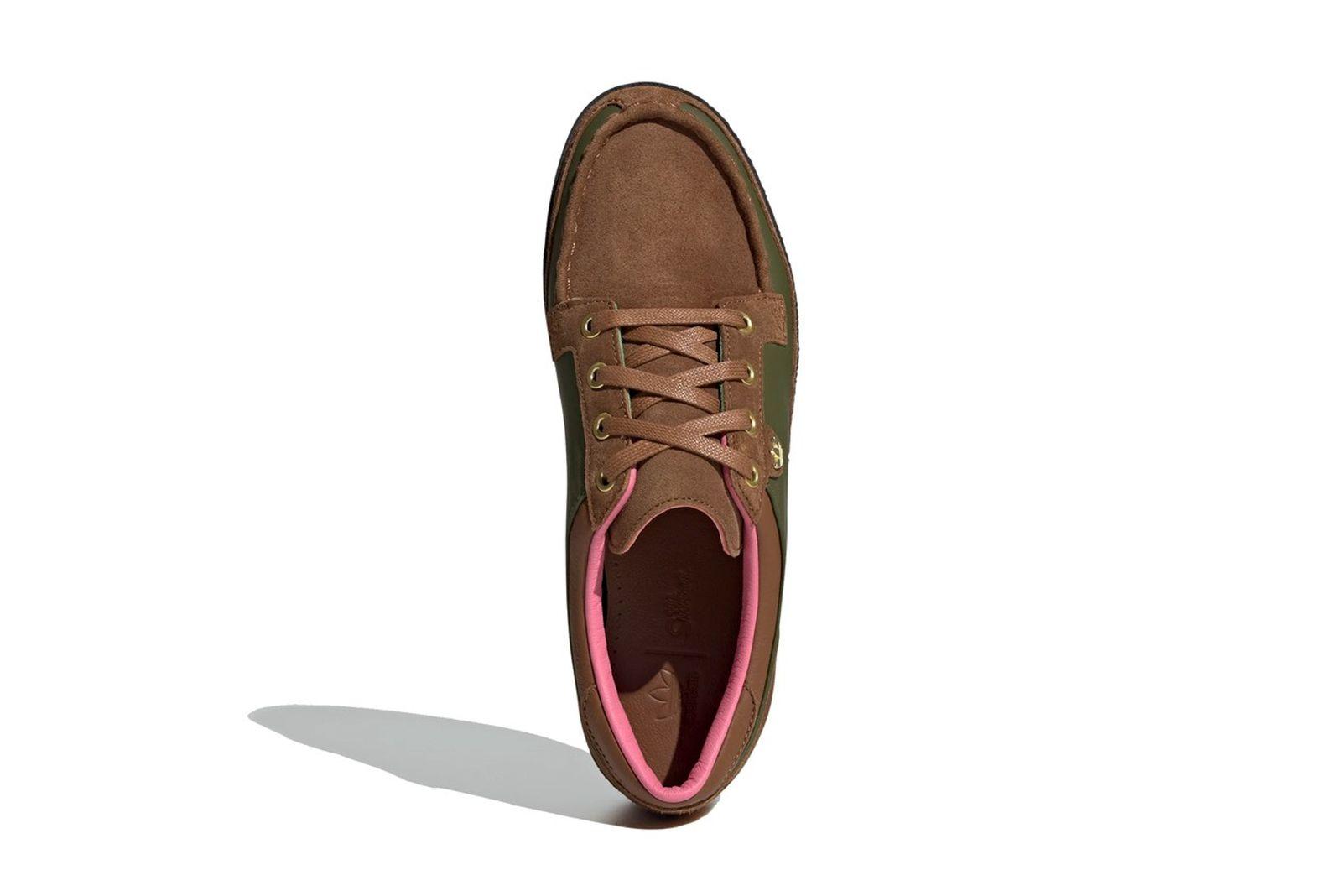 flanders-adidas-collab-05
