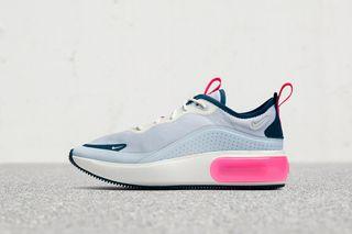 Nike Debuts Summer 2019 Women's Sneakers