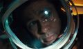 Brad Pitt Is Closer to Finding His Astronaut Father in Latest 'Ad Astra' Trailer