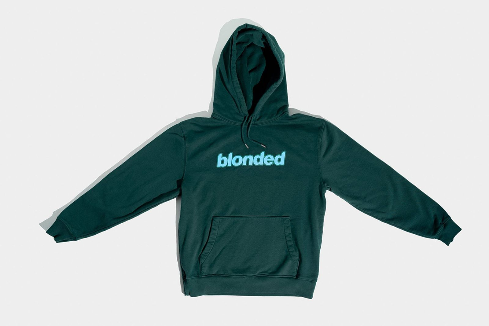 frank-ocean-new-merch-10