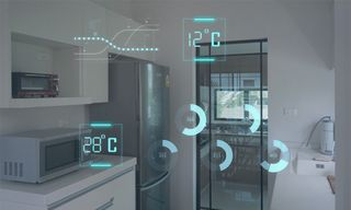 Upgrade Your Home with These 10 Futuristic Smart Devices