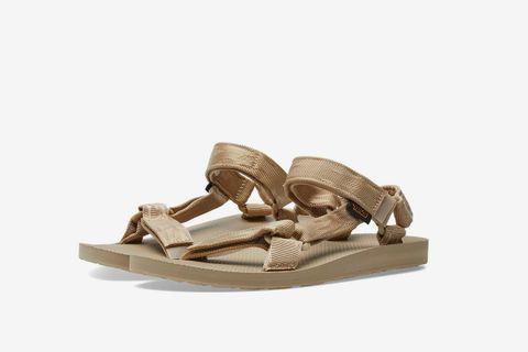 Universal Sandal