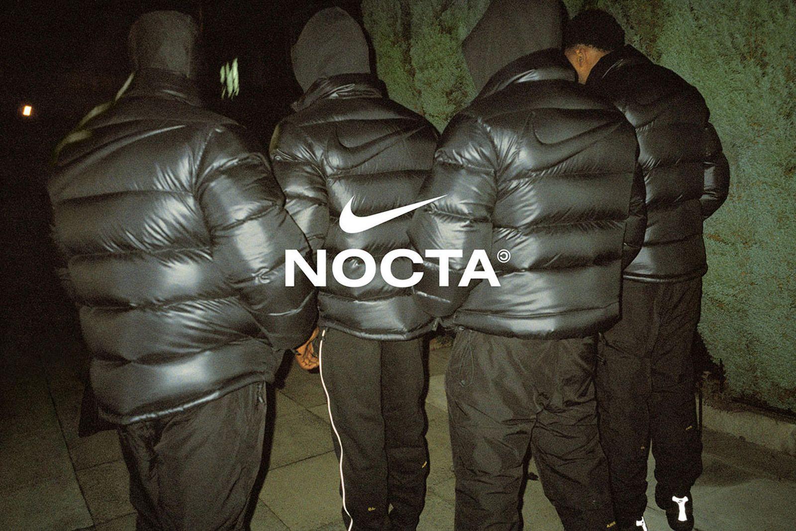 drake-nike-sub-label-nocta-02