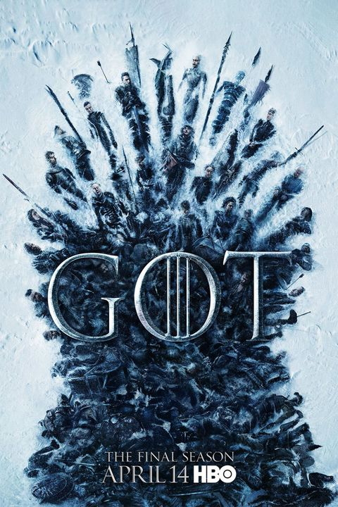 game-thrones-poster-fan-theory-02