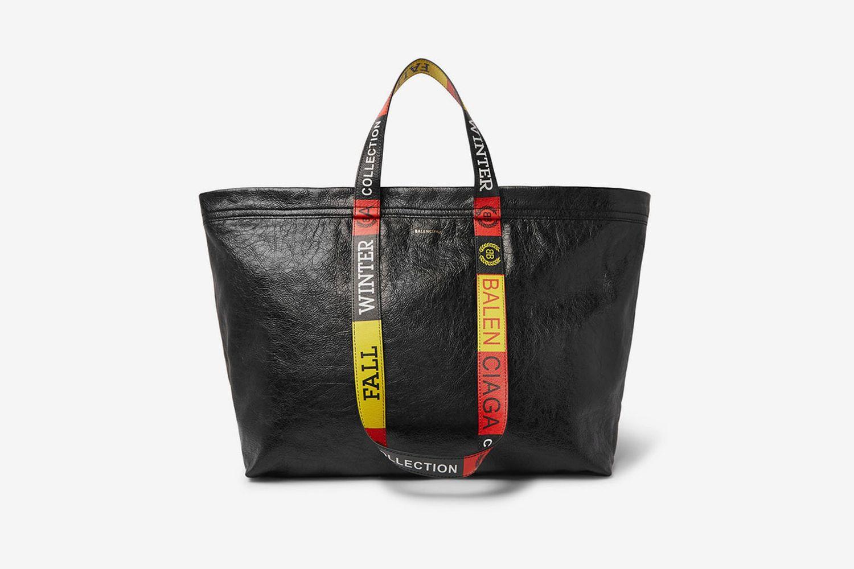 Arena Medium Tote Bag