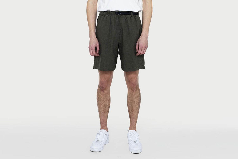 G-Shorts