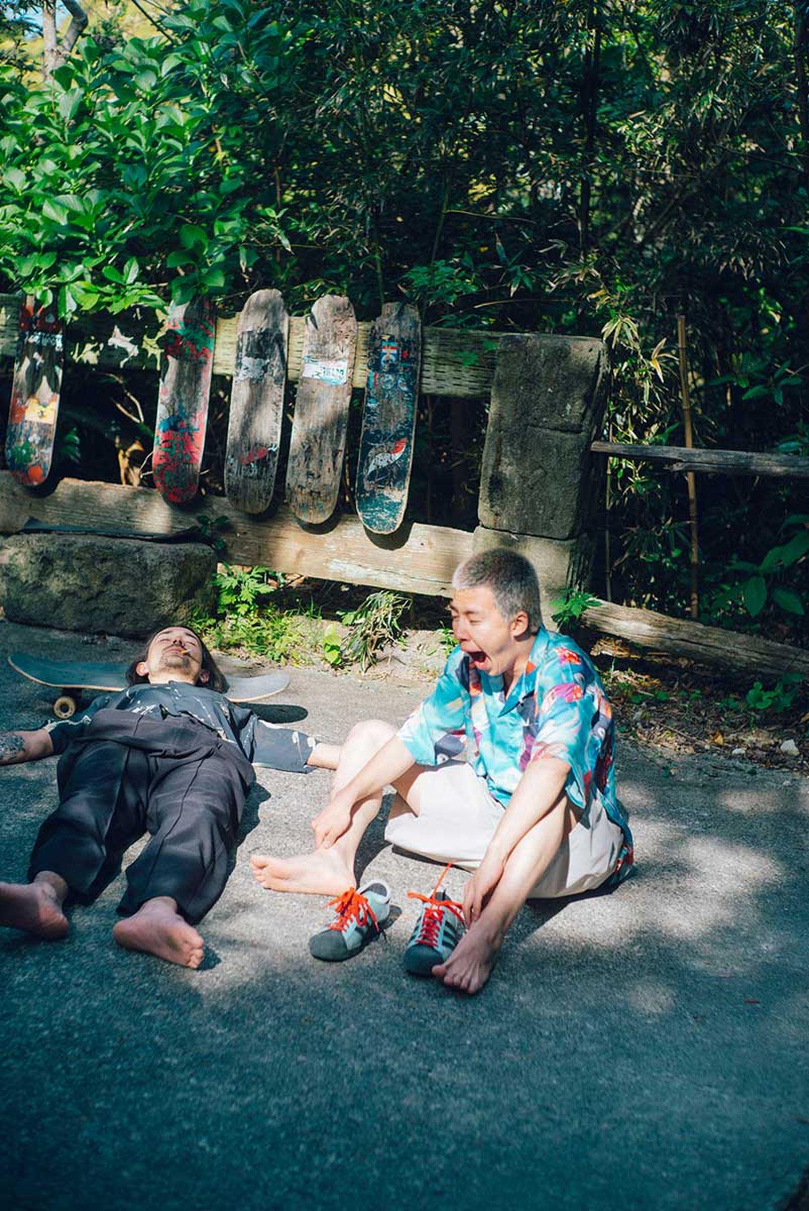 evisen-skateboards-summer-2021-(14)