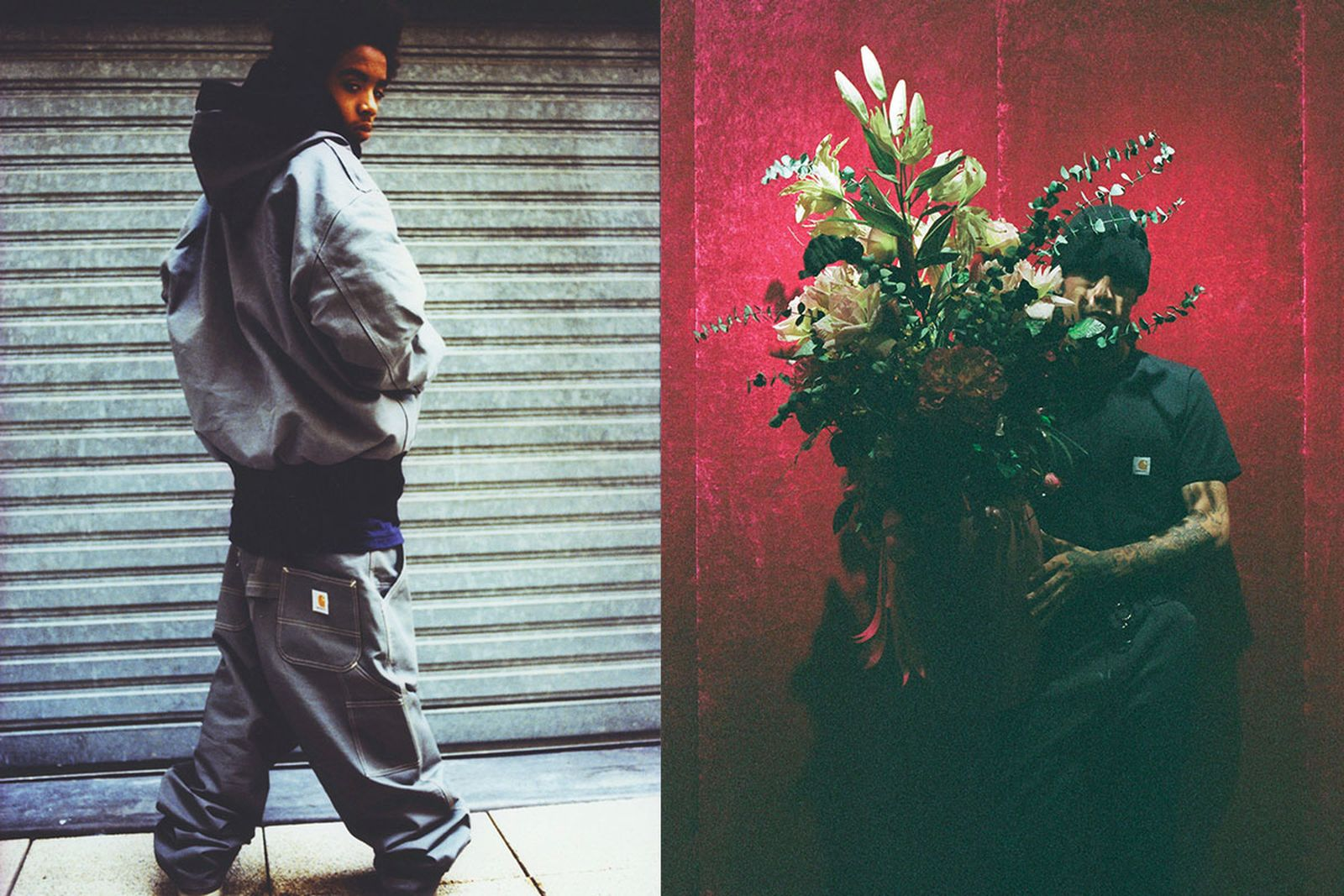 carhartt-wip-archives-streetwear-25-anniversary-02