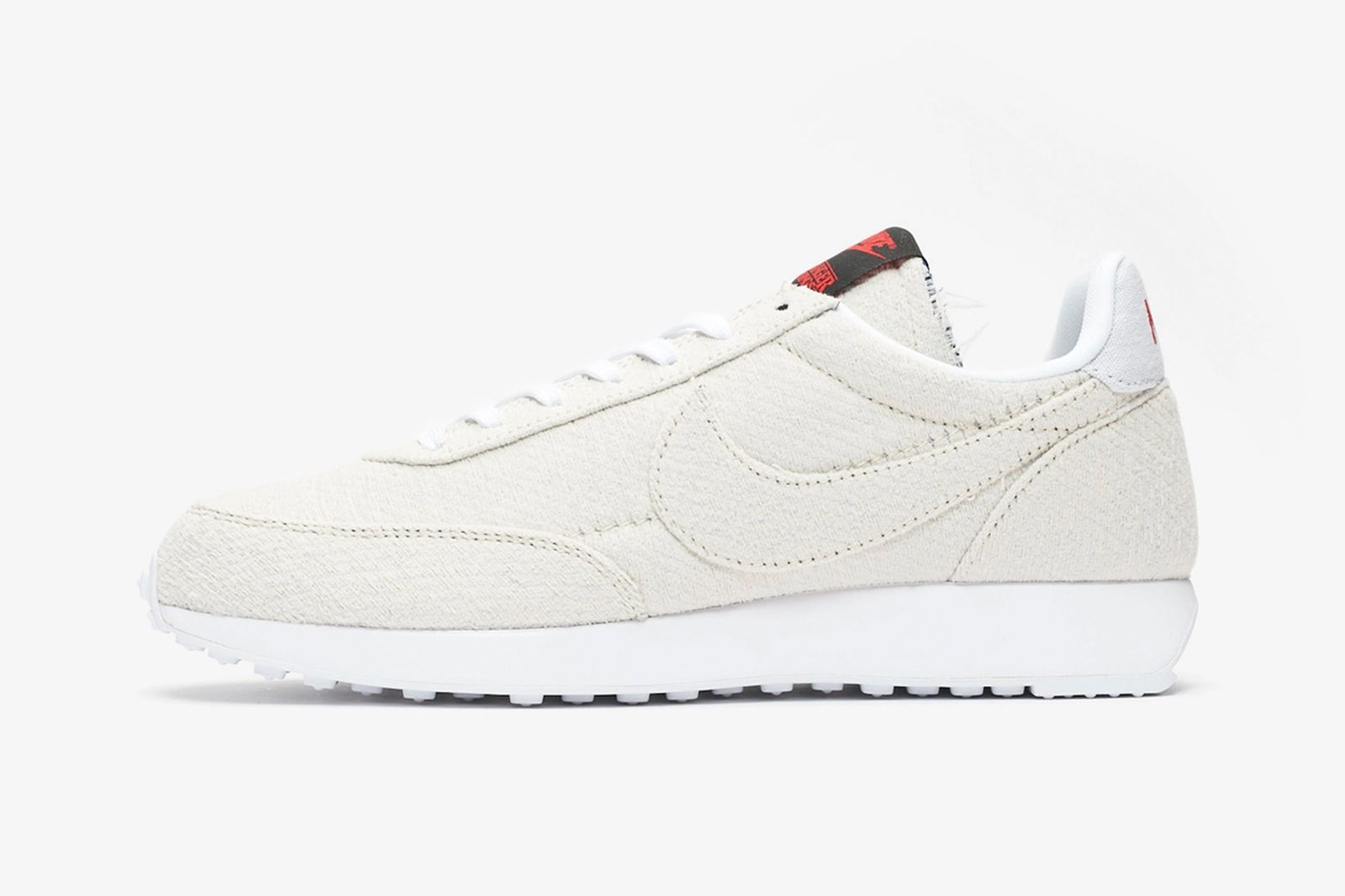 stranger things nike part 3 release date price