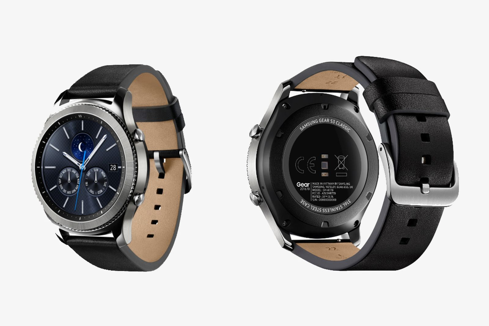 samsung-gear-s3-smartwatch-01