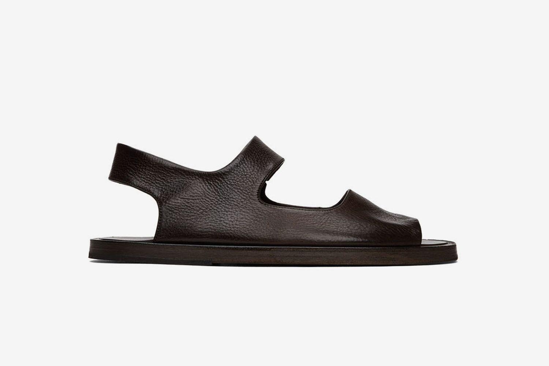 Sandello Sandals