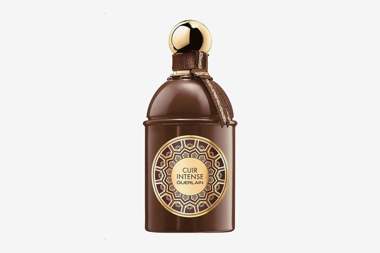 Absolus d'Orient Cuir Intense Eau de Parfum